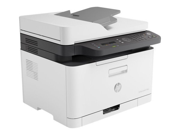 HP Color Laser MFP 179fwg Color MFP 6HU09A