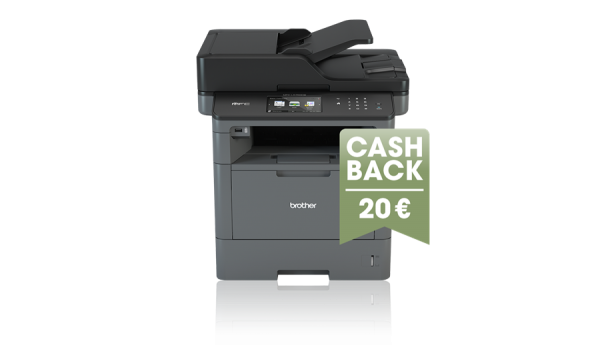 Brother MFC-L5750DW_PrinterPoint24 Cashback
