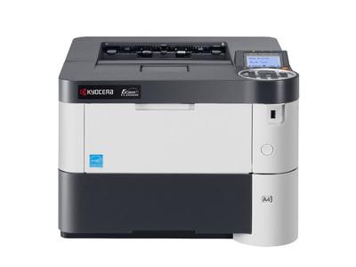 FS-2100DN-Kyocera-Laserdrucker