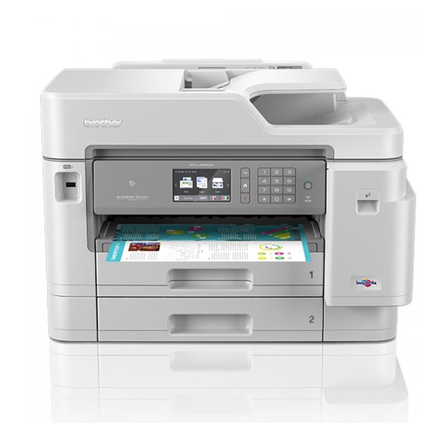 MFC-J5945DW PrinterPoint24