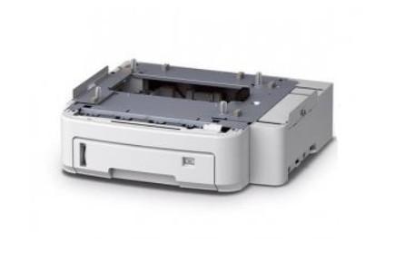OKI Papierschacht 45466502 530 Blätter für MC760dnvfax