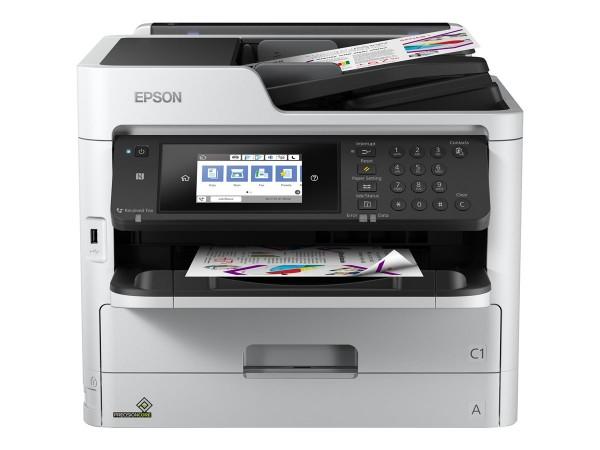 Epson-WF-C5790