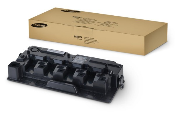 Samsung CLT-W809 waste toner bottle