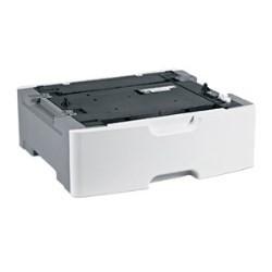 LEXMARK Papierfach 550-Blatt Tray 50G0802 für B2865dw MB2770adhwe