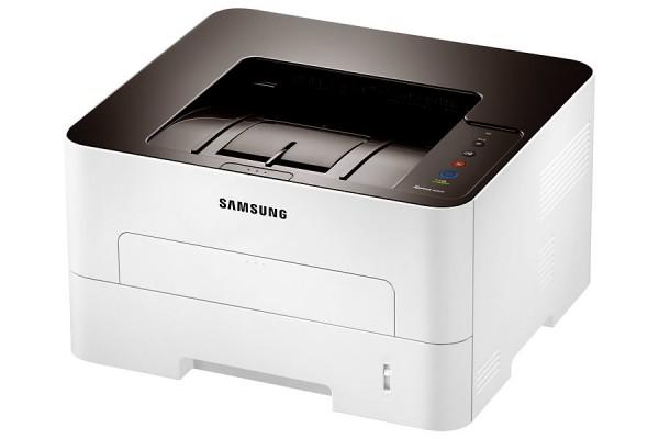 SAMSUNG Xpress-M2825ND MonoLaser Premium Line