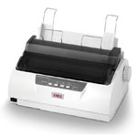 OKI ML1120eco Nadeldrucker