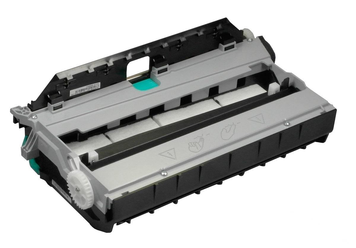 HP Inc Duplex Module 6 Cot CN598-67004