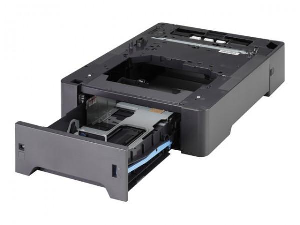 KYOCERA PF-520 Papierzufuhr