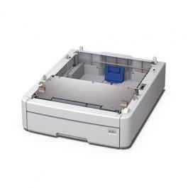 OKI Papierschacht 46361802 MC500 C500