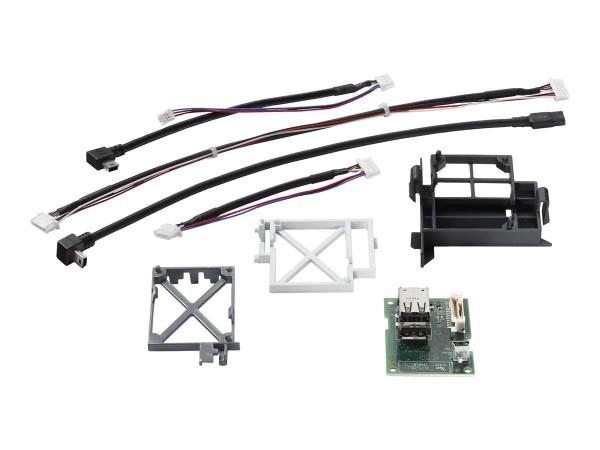 HP Interne USB Ports B5L28A M552 M553 M554 M604 M605 M606