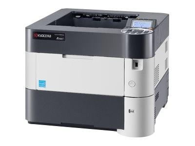 Kyocera Ecosys P3155dn mono Laser A4 1102TR3NL0