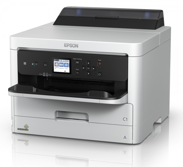 EPSON WorkForce WF-C5290DW