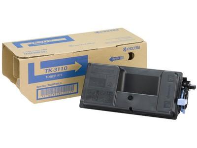 Kyocera TK-3110 Original Toner