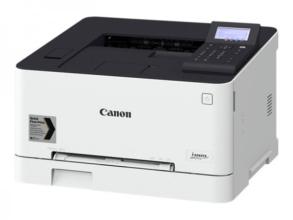 Canon i-Sensys LBP621Cw Farblaserdrucker 3104C007