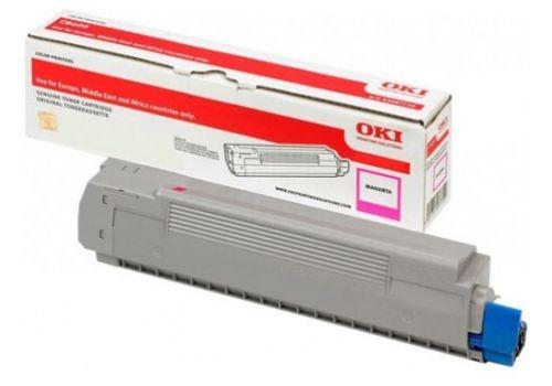 oki-toner-46490606 c532_c542_mc573-magenta