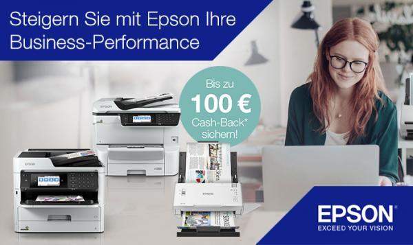 Epson-Cash-Back-f-r-C5710dwf-jetzt-sicher-PrinterPoint24