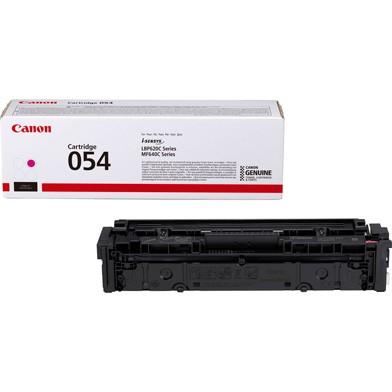 Canon Tonerpatrone 054M magenta 3022C002