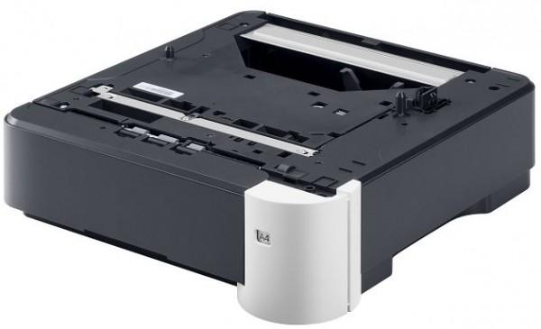 Kyocera PF-320 Medienfach