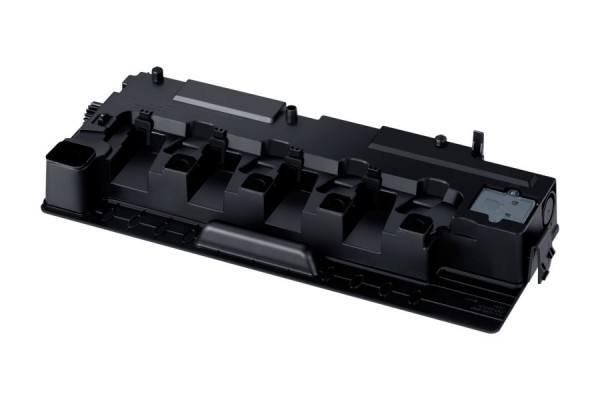 Samsung CLT-W808 Resttonerbehälter X4220RX