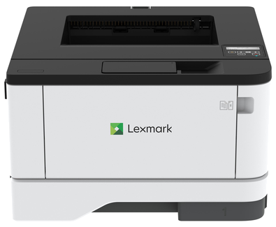 Lexmark B3340dw Monodrucker A4 29S0260