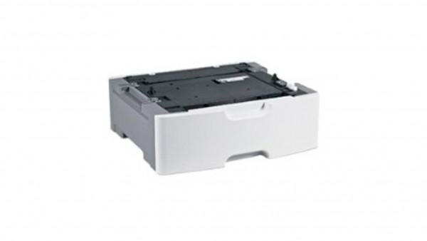 LEXMARK Papierfach 550-Blatt Tray 25B2900 für MX822 MX826 XM7355 XM7370