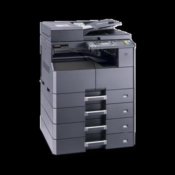 TASKalfa 2020 20ppm stationary copier 1102ZR3NL0