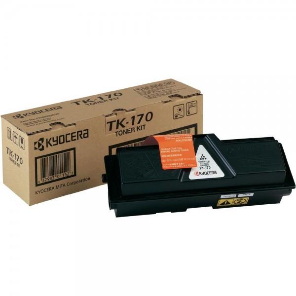 TK170 Ecosys Toner