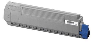 oki-45862815-Tonerpatrone Magenta