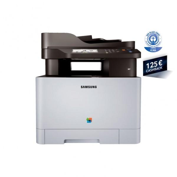 Xpress C1860FW Cashback