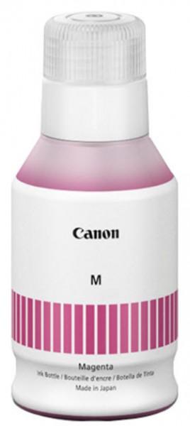 CANON GI-56 M - Magenta Ink Bottle MAXIFY GX6050 GX7050 4431C001