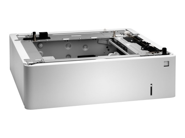 HP 550-Blatt-Medienfach B5L34A für Color LaserJet Enterprise M552 M553 M554