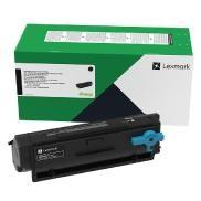 Lexmark B342H00 Toner schwarz 3.000 Seiten für B3340dw B3442dw MB3442adw