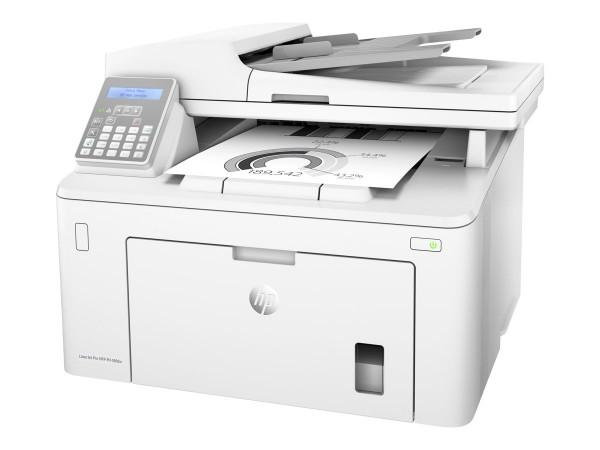 HP LaserJet Pro MFP M148fdw 4PA42A