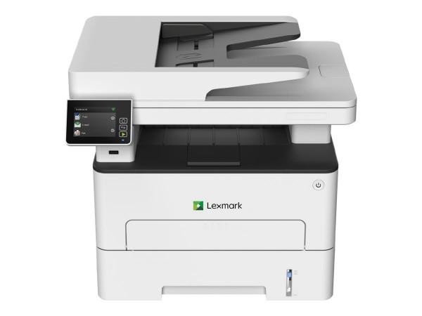 Lexmark MB2236i Multifunktionsdrucker Mono 18M0753