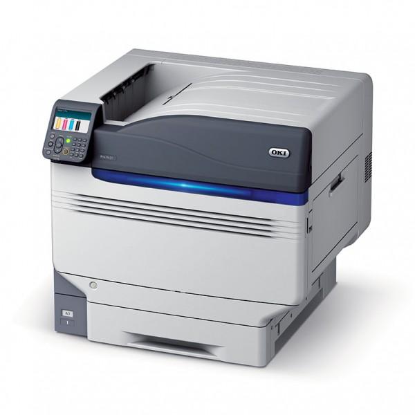 Pro9431dn PrinterPoint24