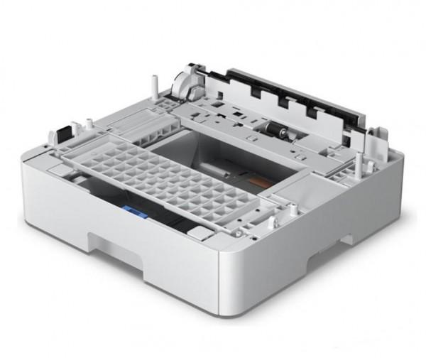 EPSON Optionale Papierkassette WF-C590 WF-C5790 M5799 C12C932871