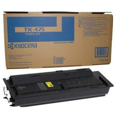 Kyocera tk-475 Original Toner
