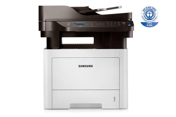SAMSUNG Xpress-M3375FD MonoLaser MFP Premium Line