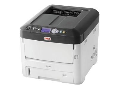 OKI-C712N-PrinterPoint24