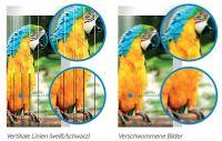 Samsung-Hervorragende-Druckqualit-t