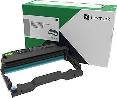 LEXMARK B220Z00
