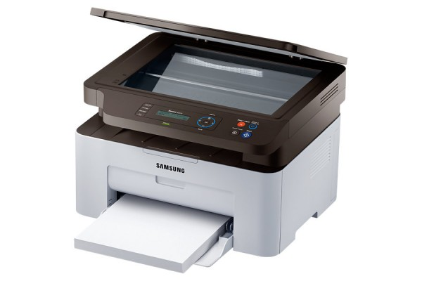 SL-M2070-Scanner-Tray-Open_ice-gray
