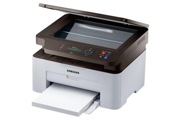 SL-M2070-Scanner-Tray-Open_ice-gray