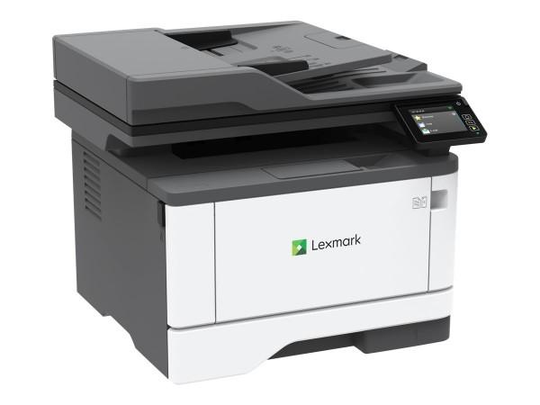 Lexmark MB3442adw Multifunktionsdrucker monochrom A4 29S0360