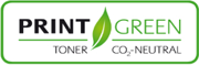Print-Green-Kyocera