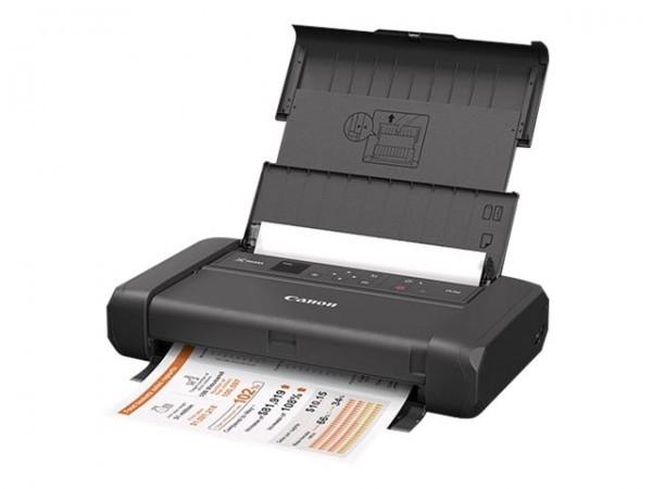 CANON Pixma TR150 Tintenstrahldrucker 4167C006