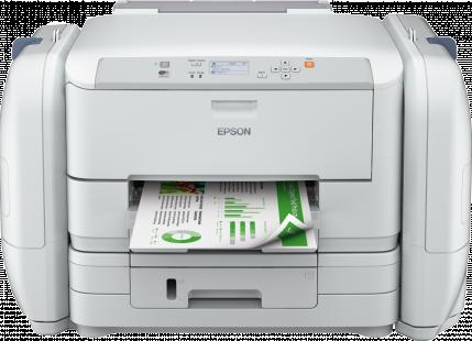Epson-WF-R5190DTW-Business-Tintenstrahldrucker-RIPS