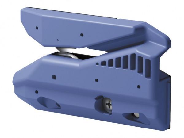 EPSON Auto Cutter Spare Blade S902007 Ersatzklinge C13S902007