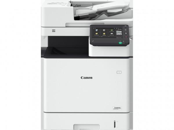 Canon i-SENSYS MF832Cdw Multifunktionsdrucker 4930C007