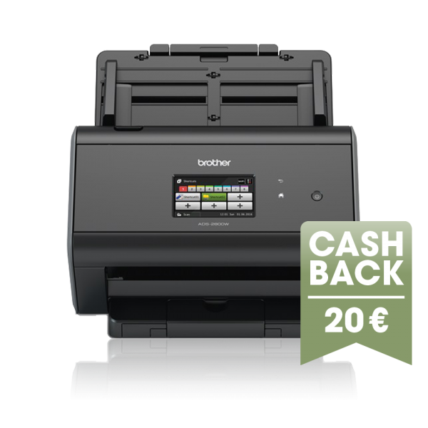 Brother-ADS-2800W-Cashback